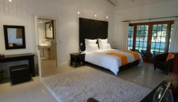 /images/immobilien/Hotel/thumbs/Chalet-Schlafzimmer_360x207.jpg