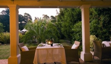 /images/immobilien/Hotel/thumbs/Dining-Terrasse_360x207.jpg
